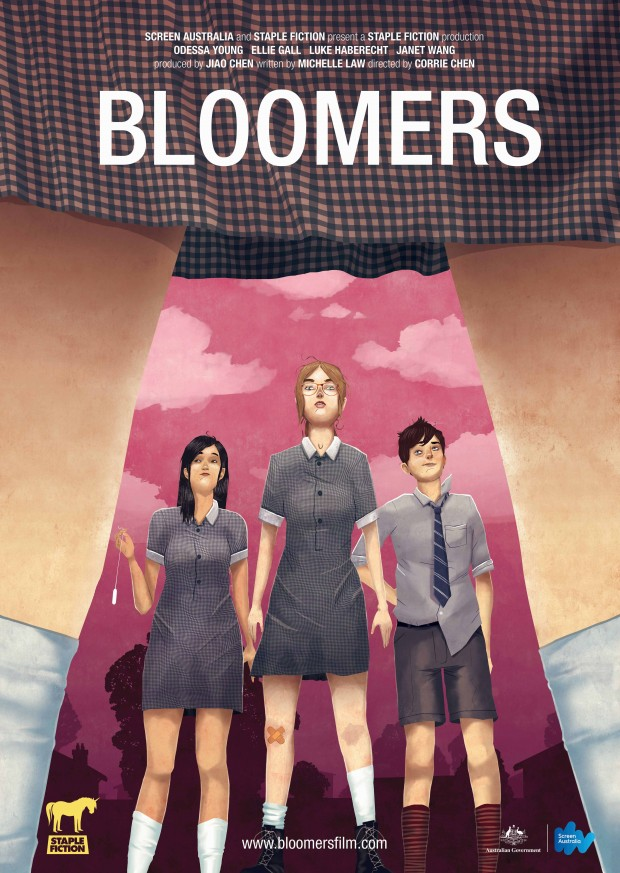 Bloomers_final